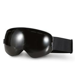 Hicool  - Snowmobile Goggles