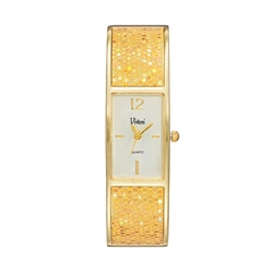 Vivani - Bangle Watch
