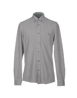 Harmont & Blaine - Button Down Shirt