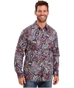 Joe Browns  - Funky Shirt