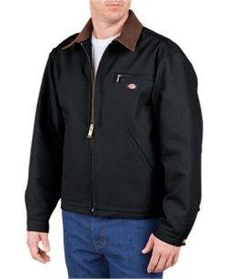 Dickies - Duck Blanket Lined Jacket