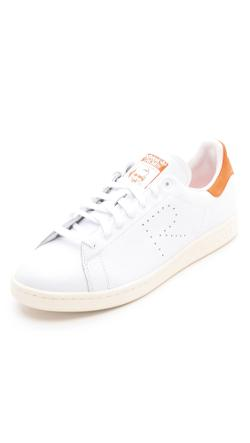 Adidas by Raf Simons  - Stan Smith Sneakers