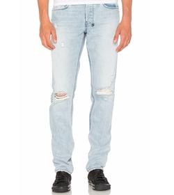 Ksubi - Gee Gee Jeans
