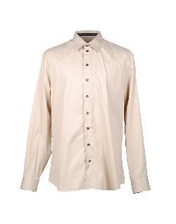 ARMANI COLLEZIONI  - Shirts