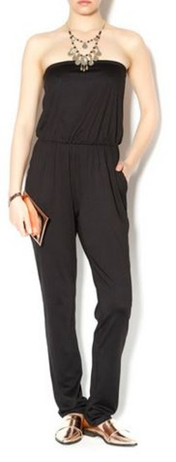 Montmartre - Tube Top Jumpsuit