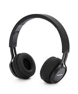 Urban Beatz  - Status Wireless Headphones