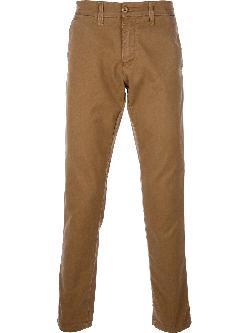 CARHARTT  - chino trouser