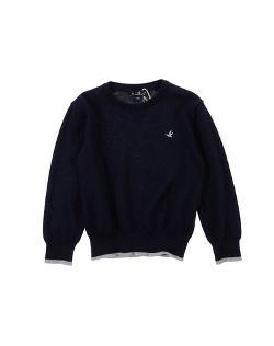 Brooksfield - Lightweight Sweater