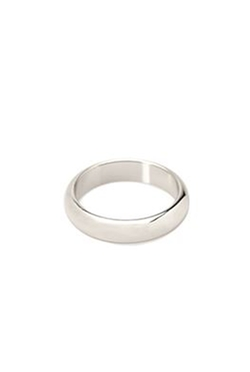 Forever 21 - Classic Band Ring