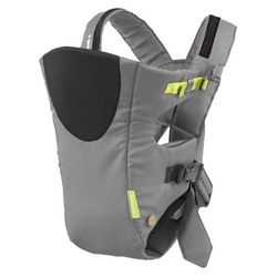 Infantino - Infantino All Season Vented Baby Carrier