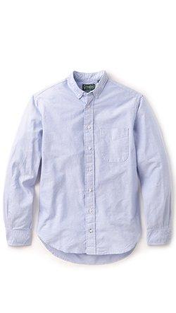Gitman Vintage - Oxford Shirt
