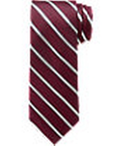Jos.A.Bank - Striped Tie