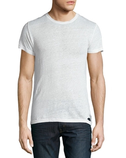 IRO - Pop Short-Sleeve T-Shirt