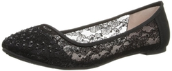 Coloriffics - Evelyn Ballet Flat Shoes