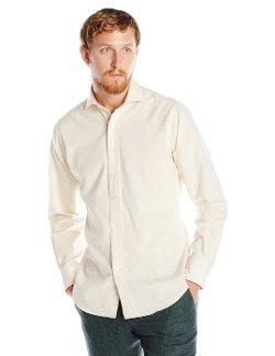 Carson Street Clothiers  - Men