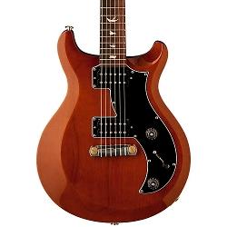 Paul Reed Smith Guitars - Mira With Bird Inlays Electric Guitar