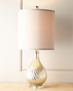 Horchow - Girona Table Lamp