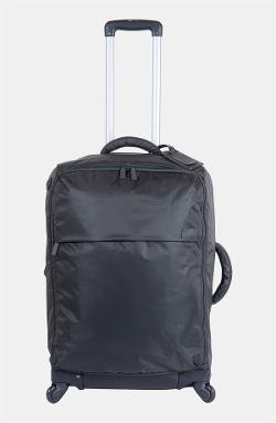Lipault Paris - Four-Wheel Packing Case Bag
