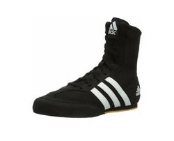 Adidas  - Box Hog 2 Boxing Shoes