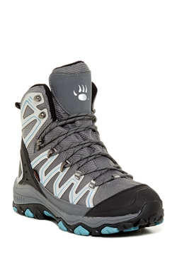 Bearpaw  - Claudius Waterproof Hiking Boot