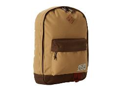 Quiksilver -  Hunter Backpack