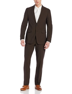 Calvin Klein - Mabry Four Suit