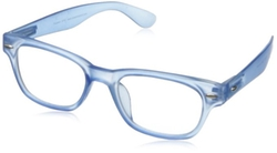 Peepers - Rainbow Bright Wayfarer Eyeglasses