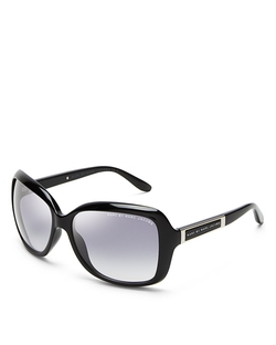 Marc By Marc Jacobs - Oversized Square Sunglasses