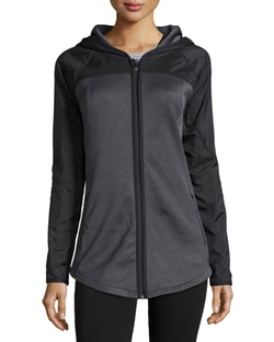 The North Face - Spark Full-Zip Hoodie