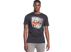 Nike  - Every Day Dri-Fit T-Shirt