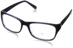 Argyleculture - Tatum Rectangular Eyeglasses