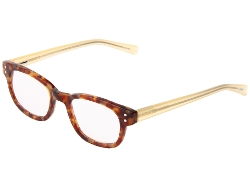 Eyebobs  - Butch Reading Glasses