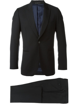 Paul Smith London - Classic Two-Piece Suit