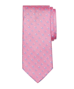 Brooks Brothers - Tossed Diamond Tie