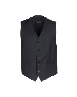 Carlo Pignatelli Classico - V-Neckline Vest