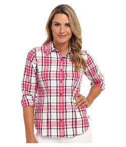 Pendleton  - Prudence Plaid Shirt