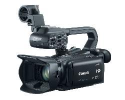 Canon - XA20