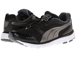 Puma - Poseidon Sneakers
