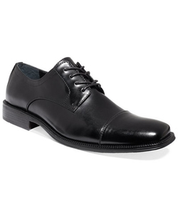 Alfani - Adam Oxford Shoes