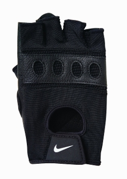 Nike  - Women