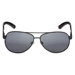 Dockers - Polarized Aviator Sunglasses
