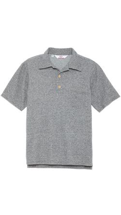 Battenwear  - Boardwalk Polo