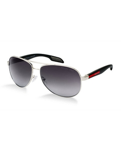 Prada Linea Rossa - PS Sunglasses