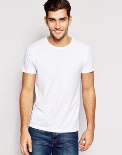 Esprit  - Crew Neck T-Shirt