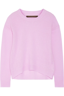 Enza Costa - Cashmere Sweater