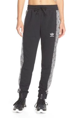 Adidas Originals  - Shell Tile Track Pants