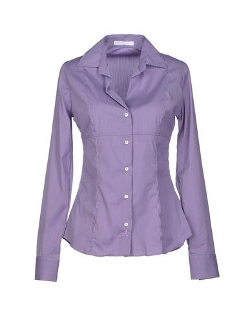 Siviglia - Poplin Shirts
