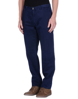 Seventy - Casual Chino Pants