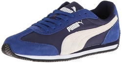 PUMA  - Rio Speed Nylon Classic Sneakers