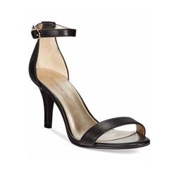 Bandolino - Madia Dress Sandals